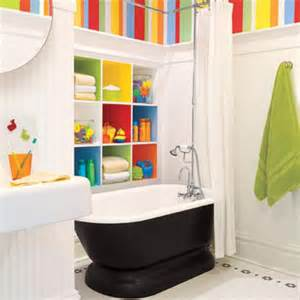 bathroom ideas colours rest room decorating color and toilet decorating suggestions decor advisor