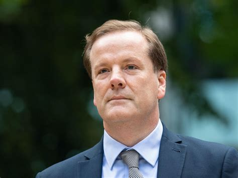 Charlie Elphicke shouted 'I'm a naughty Tory' after ...