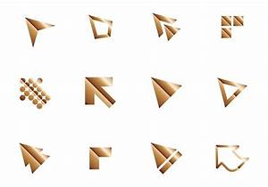 Free Shiny Mouse Pointer Icon Vector - Download Free ...
