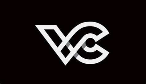 vc logos