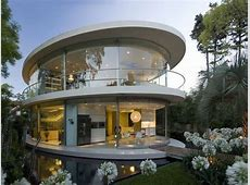 How to Design the Best Round House Plans Home Design