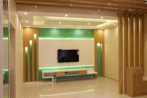 tv unit design false ceiling design false ceiling