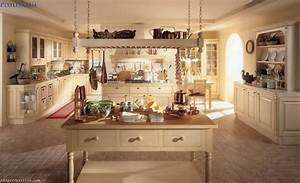 Italian Kitchen Decor Kitchen Decor Design Ideas