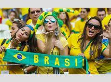Wallpaper women, sunglasses, Brasil Girls, Brazilian
