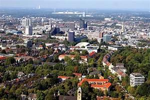 Dortmund Veranstaltungen Innenstadt : dortmundas wizzair bilietai ~ A.2002-acura-tl-radio.info Haus und Dekorationen