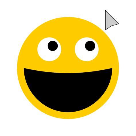 smile clipart smile clipart free clipart images 3 cliparting 2 clipartix