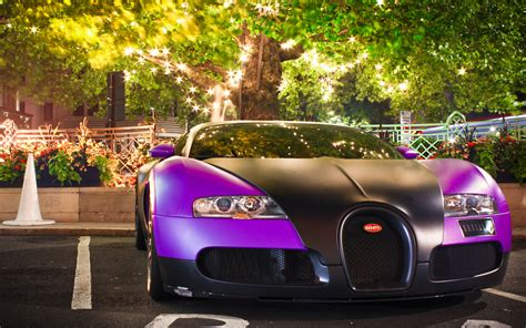 1024 x 630 jpeg 142 кб. Purple Bugatti Veyron Wallpaper | HD Car Wallpapers | ID #3040