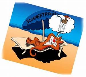 Ewetel Rechnung : ferienkalender ~ Themetempest.com Abrechnung