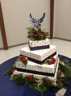 images  military cakes  pinterest air force