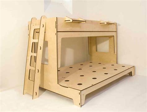 woodwork cnc furniture  plans