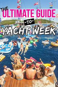 25+ best ideas about Yacht Party on Pinterest | Super ...