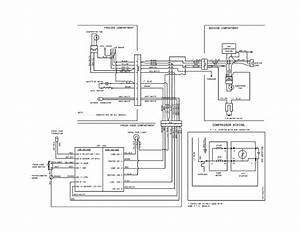 Kenmore Lid Switch Wire Diagram 4 Azw Download Qq4xi3