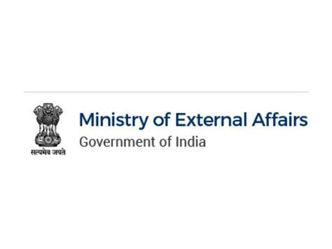 India joins Djibouti Code of Conduct as Observer