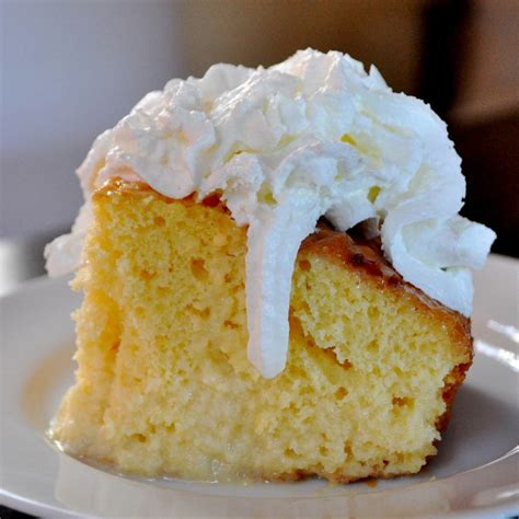 tres leches cake mix tres leches cake cheater s version a yumminess