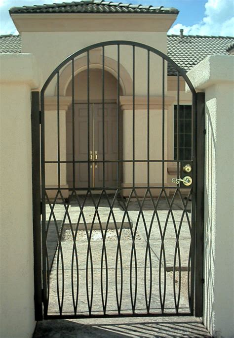 gate dising iron gate designs for homes homesfeed