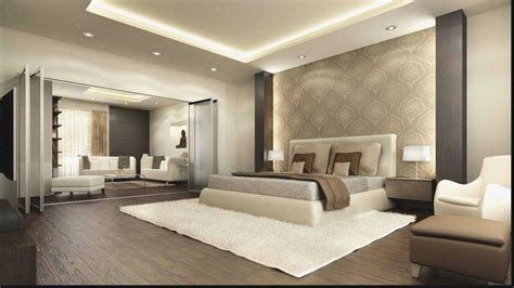 mansion living room with tv modern mansion master bedroom with tv collection interior Modern