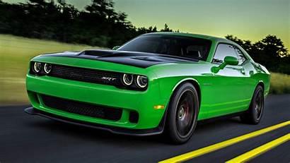 Hellcat Challenger Dodge Srt Wallpapers Cool Vehicles