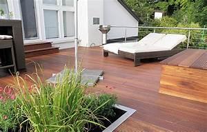 terrassen leipacher With französischer balkon mit garten kinderspielgeräte