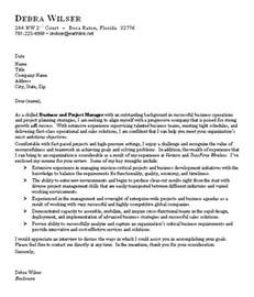 salary entry level pharmaceutical sales sle business cover letter