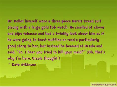 quotes tweed harris authors famous alan parker