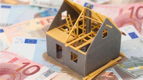 Immobilien Kredit Zinsen by Immobilienkredit Umschulden Und Zinsen Reduzieren