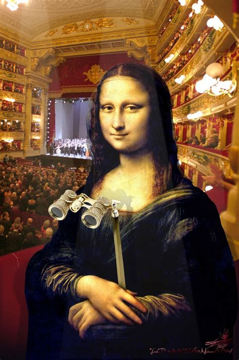 1000 Images About Modern Mona Lisa On Pinterest Mona