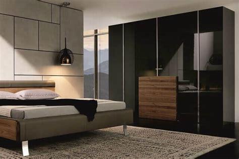Schlafzimmer Hülsta by H 252 Lsta Gentis Schlafzimmer Wohnwand Preise Und Modellinfo