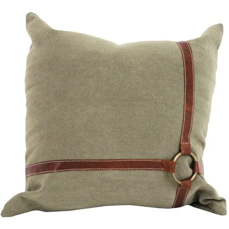 joss and throw pillows cheval pillow at joss for the home