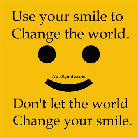 Smiling Quotes 20 Beautiful Keep Smiling Quotes Word Quote Quotes