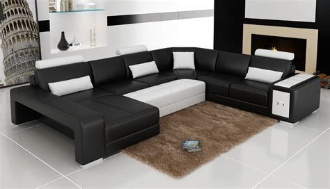 canap駸 ronds design canape angle rond photos de conception de maison elrup com