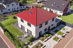 Was Kostet Ein Haus : blog ~ Markanthonyermac.com Haus und Dekorationen