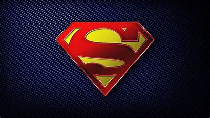 Superman Wallpapers Resolution