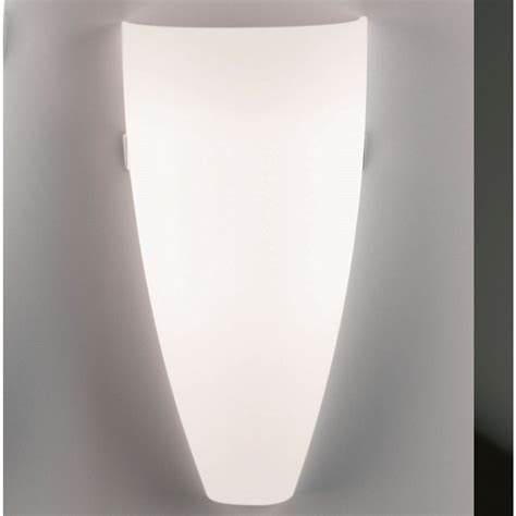 egoluce illuminazione plafoniera egoluce fus 242 4021 vendita on line plafoniere