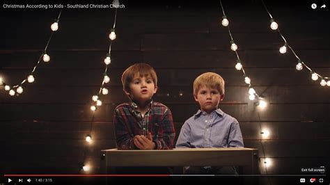 Local Church Video Goes Viral For Holiday Season. Christmas Tree With Owl Decorations. Christmas Decorating Bedroom Ideas. Christmas Decorations Sale At Walmart. Cheap Christmas Decorations Party. Christmas Tree Decorations Made In China. Christmas Decorations For Retail Displays. Christmas Lights For Sale Costco. Santa Claus Christmas Decorations Uk