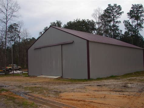 The Best 28 Images Of Used Pole Barns For Sale Polk