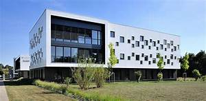 Agence Architecture Montpellier : archigroup s 39 implante montpellier pour renforcer son activit en r gion occitanie batinfo ~ Melissatoandfro.com Idées de Décoration
