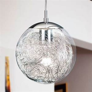 Best images about lighting on black pendant