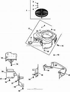 Kohler Command 17 Hp Wiring Diagram 17 Hp Kohler Engine