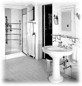 guest bathroom remodel ideas vintage baths design photos