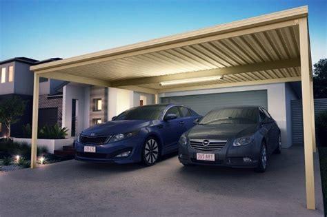 Carport Double Carport Prices