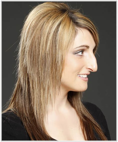 haircuts with volume at the crown hairstyles volume crown pixie haircuts 3008