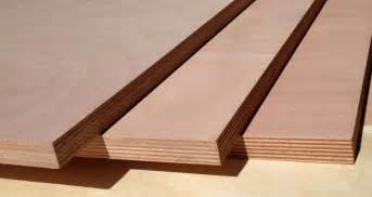 marine grade plywood supplier of fine wood for yacht construction mcilvain lumber