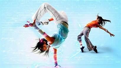 Breakdance Break Dance Movement Wallpapertag