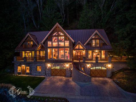 Bellingham Real Estate Photography » Wedding Photographer