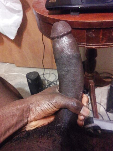 White Suck Big Black Dick