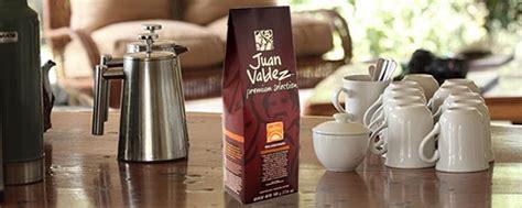 Juan Valdez Premium Selection Kaffee Cumbre Moka Coffee Pot Uk Italian Maker Williams Sonoma Best Quality Instant Chemex Circle World Taste Unbleached Filters 100 Count Bialetti Buy