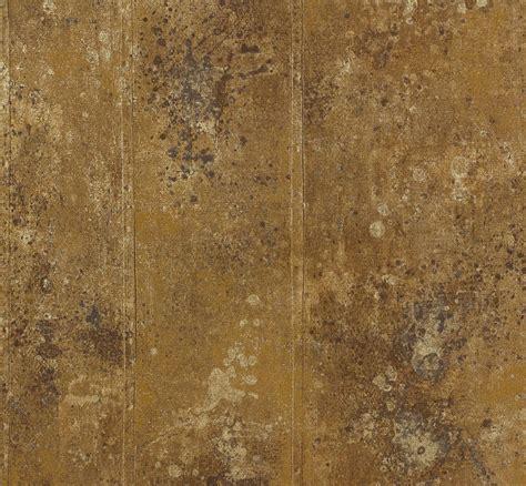Tapete Gold Grau by Details About P S Origin 42100 10 Tapete Vlies Beton Optik