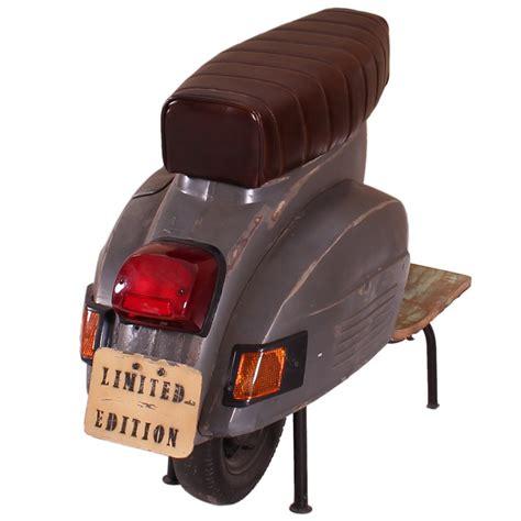 Barhocker Roller by Roller Italienischer Roller Hocker Sitzhocker