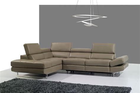 Original Leather Sofa Genuine Leather Sofa Set Living Room Sofa Sectional Corner