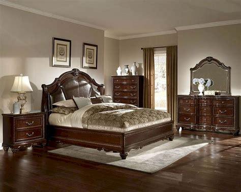 Homelegance Bedroom Set Hampstead El2214set